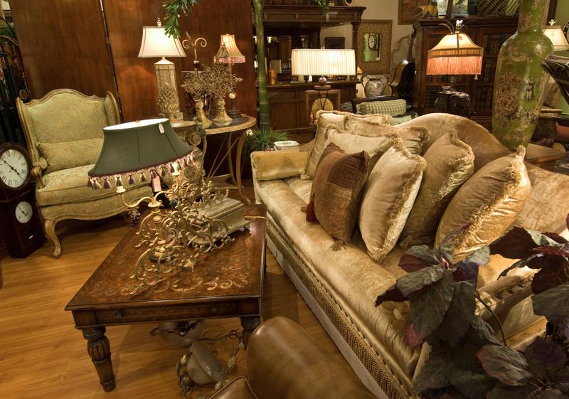 zeitlos hamburg nachlass ankauf. Black Bedroom Furniture Sets. Home Design Ideas